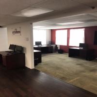 business-office-15354070484.jpeg