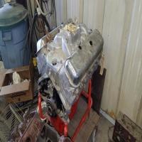 camaro-cars-amp-parts-15127057992.jpg