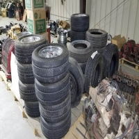 camaro-cars-amp-parts-15127059051.jpg