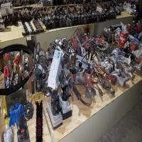 camaro-cars-amp-parts-15127061273.jpg