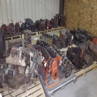 camaro-cars-amp-parts-15127061276.jpg