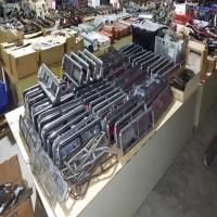 camaro-cars-amp-parts-15127061278.jpg