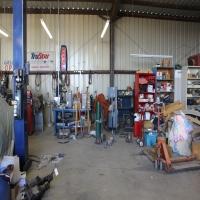 camaro-cars-amp-parts-1512706358.jpg