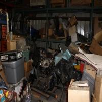 camaro-cars-amp-parts-15127063582.jpg