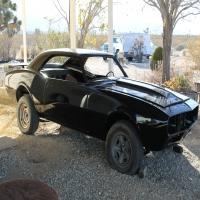camaro-cars-amp-parts-1514577572.jpg