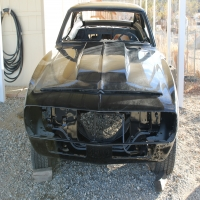 camaro-cars-amp-parts-1514577613.jpg