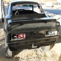 camaro-cars-amp-parts-15145776133.jpg
