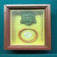china-buddha-stone-carving-framed-14263009482.jpg