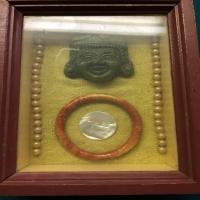 china-buddha-stone-carving-framed-1426300998.jpg