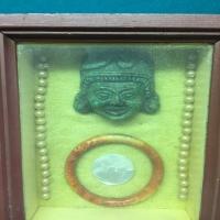 china-buddha-stone-carving-framed-14263009981.jpg