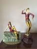 chiparus-art-deco-figurines-1425655816.jpg