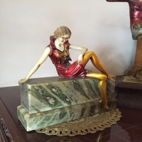 chiparus-art-deco-figurines-1425655825.jpg
