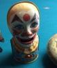 clown-tin-toy-1425716081.jpg