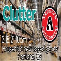 clutter-1613166237.jpg