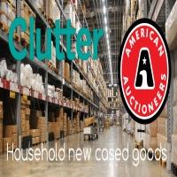 clutter-1613176674.jpg