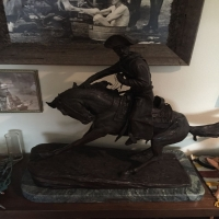 cowboy-by-fredric-remington-14258390732.jpg
