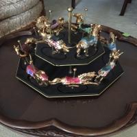 decorative-table-top-horse-fair-carousel-1426656127.jpg