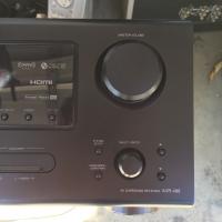 electronics-14920412151.jpg