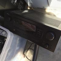 electronics-14920412152.jpg