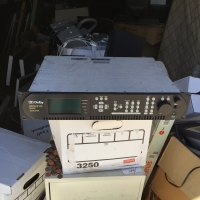 electronics-14920412155.jpg