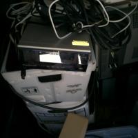 electronics-14920412156.jpg