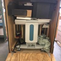 equipment-1560549073.jpg