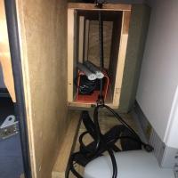 equipment-15605490732.jpg