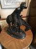 fredric-remington-bronze-1425839406.jpg