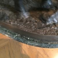 fredric-remington-bronze-14258394282.jpg