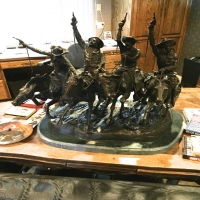 fredric-remington-coming-through-the-rye-1425656276.jpg