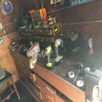 garage-1572090075.jpg