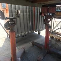 garage-15720900751.jpg