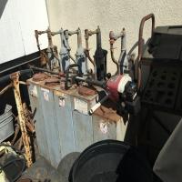 garage-15720900753.jpg