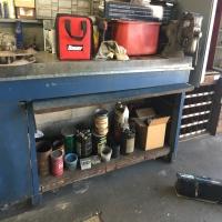 garage-157209012610.jpg