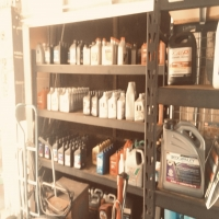 garage-15720901265.jpg