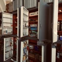 garage-15720901269.jpg