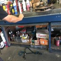 garage-1572090200.jpg