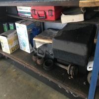 garage-15720902005.jpg