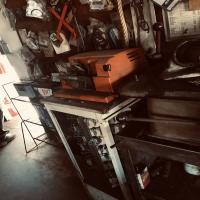 garage-1572090512.jpg