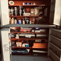 garage-157209051211.jpg