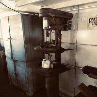 garage-15720905122.jpg