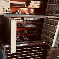 garage-15720905129.jpg