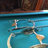garcia-horse-bit-silver-collection-142582972910.jpg