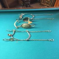 garcia-horse-bit-silver-collection-142582972911.jpg