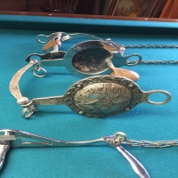 garcia-horse-bit-silver-collection-14258297299.jpg