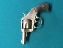 harrington-richardson-the-american-double-action-handgun-antique-revolver-1426652264.jpg
