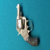 harrington-richardson-the-american-double-action-handgun-antique-revolver-1426652316.jpg