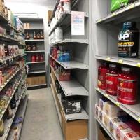 health-food-shop-15624348222.jpg