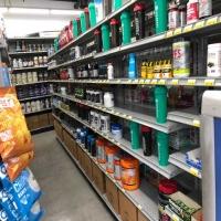 health-food-shop-15624348229.jpg