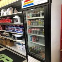 health-food-shop-15624348821.jpg